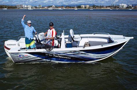 Buy Quintrex Boat by Quintrex Aluminium Boats At Jv Marine World Largest Range