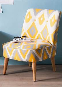 Petit Fauteuil Salon : petit fauteuil jaune b b italia salons living rooms pinterest fauteuil petit fauteuil ~ Teatrodelosmanantiales.com Idées de Décoration