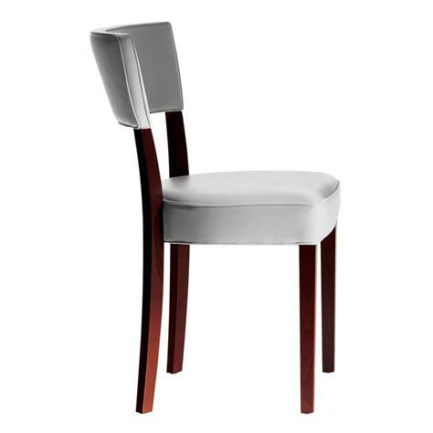 philippe starck chaise chaise driade neoz design philippe starck