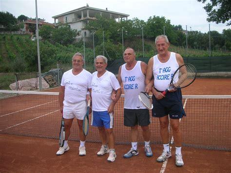 Sitemap  Tennisclubsaracenos Jimdopage