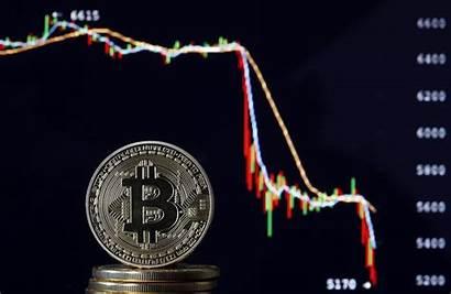 Bitcoin Crypto Coin Litecoin Ethereum Analyse Xrp