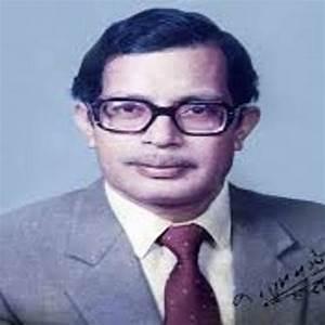 Narayan Gopal Channel - YouTube