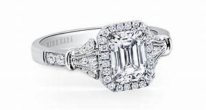 how much are us consumers spending on engagement rings With how much is the average wedding ring
