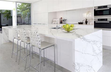 plan de travail en marbre pour cuisine plaque de marbre pour cuisine cuisine plan de travail