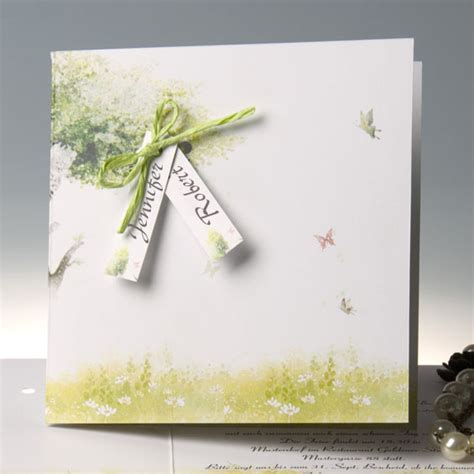 mint wedding ideas  wedding invitations