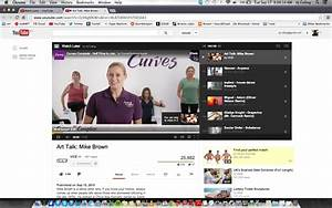 ADVERTISING ISSUES IN YOUTUBE - You-Vent