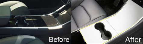 Download Window Glue Drip On Tesla 3 Leather Images