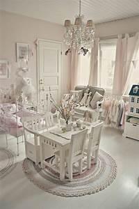 Patiner Un Meuble En Blanc : comment patiner un meuble en blanc 4 les 25 meilleures ~ Dailycaller-alerts.com Idées de Décoration