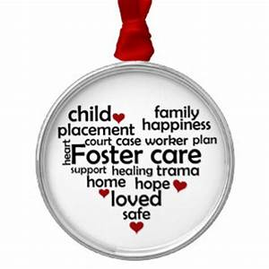 Give the Gift of Home for Christmas - Canopy Children's ...