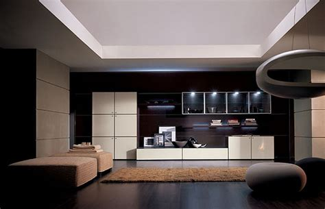 Home Interior Design With Well View Img Home Interior