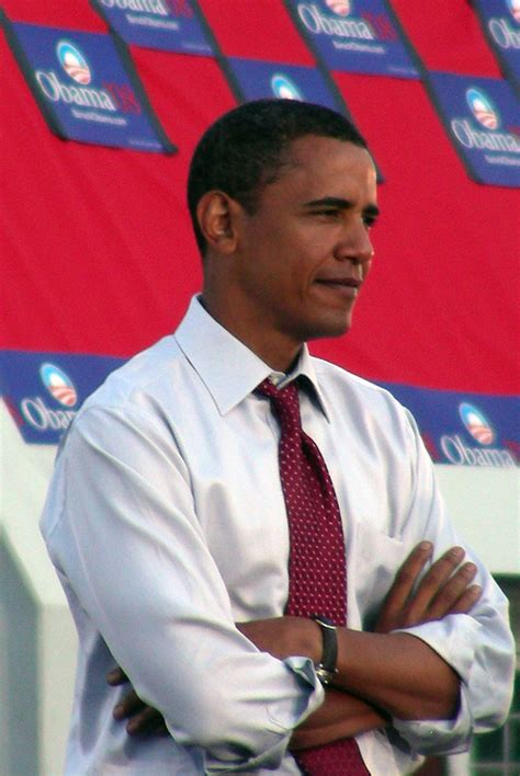 Electoral History Of Barack Obama Wikipedia