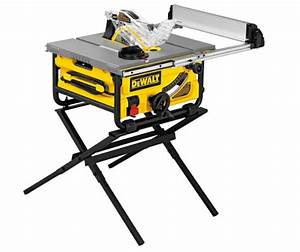 11 Best Table Saw For Woodworking In 2020  Review And