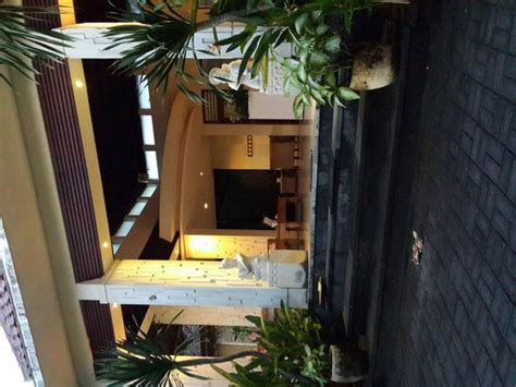 the home spa tanjung benoa 2019 all you need to before you go with tanjung