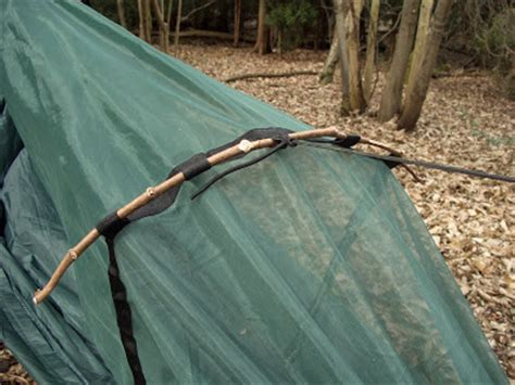 Dd Travel Hammock Review by Ranger Reviews Dd Travel Hammock And Tarp Review