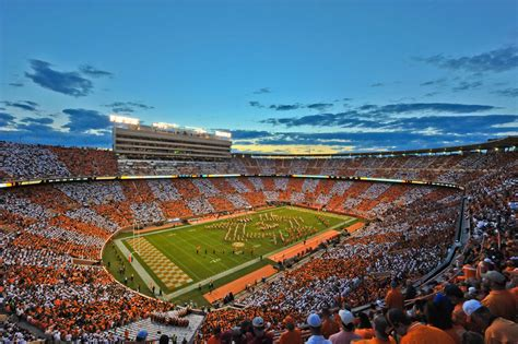 lawsuit claims vols players assaulted teammate  helping
