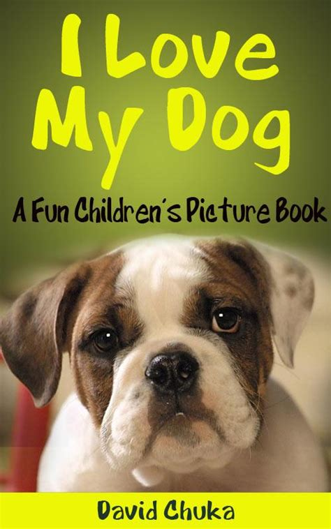 david chukas blog  kindle downloads  kids october