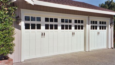 carriage style garage doors carriage style garage doors carroll garage doors