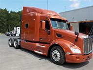 Best Peterbilt - ideas and images on Bing   Find what you'll love