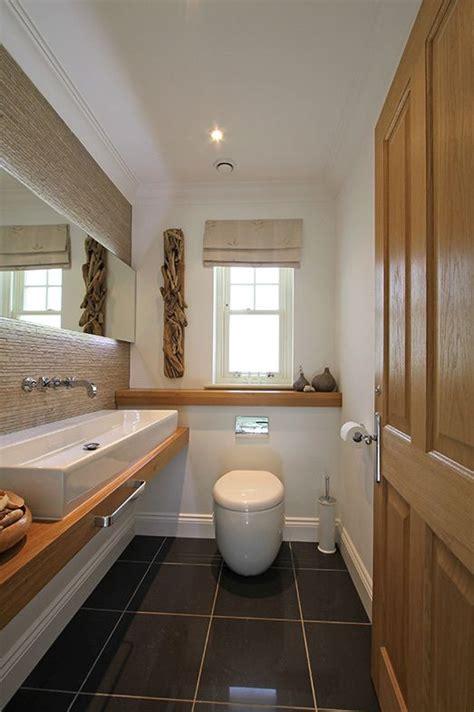 downstairs bathroom ideas pinterest the world s catalog of ideas