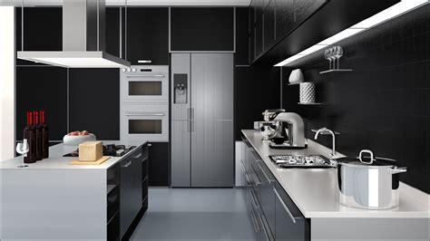 Geräte In Der Küche by K 252 Che