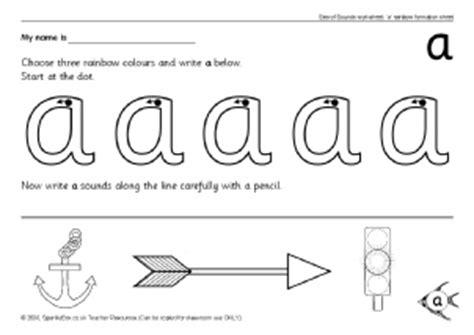 letter  phonics activities  printable teaching
