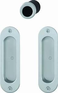 Insert Alu Pour Porte Intérieure : set de porte coulissante aluminium pour porte int rieure mod le 4930 ~ Voncanada.com Idées de Décoration
