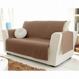 3 suisses housse canape bz royal sofa idee de canape With 3 suisses canapé lit