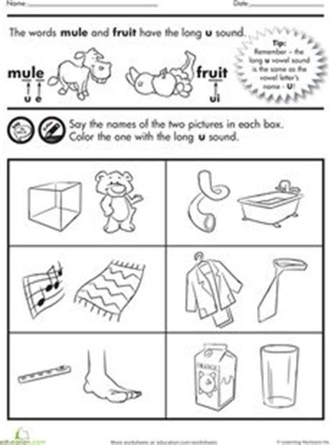 worksheets images worksheets phonics phonics