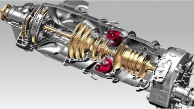 Ge T700 Diagram by With Ge S New Turboprop Engine 3d Printing Takes To The Skies
