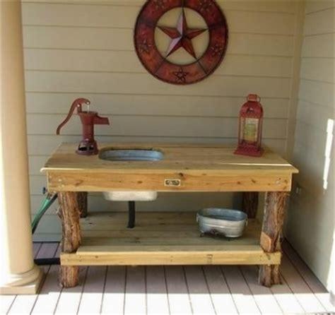 lavelli giardino lavelli da giardino mobili giardino