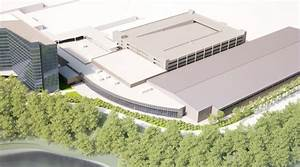 Mohegan Tribe to open new $80m Expo Center in June