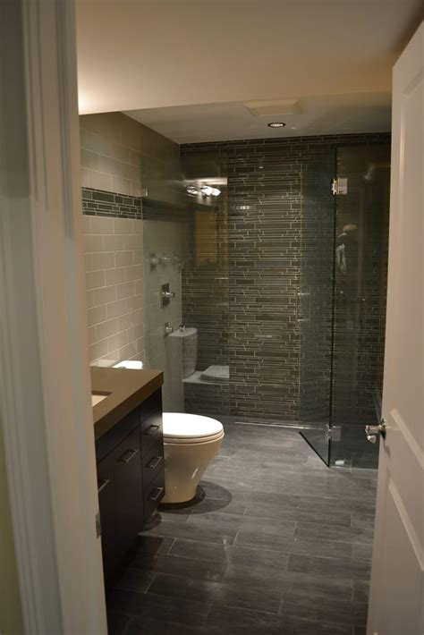 basement remodel east lakeview barts remodeling chicago il