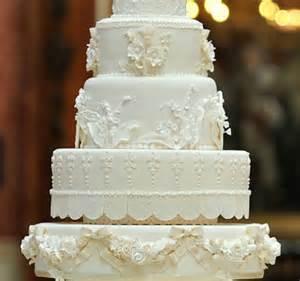 Wedding Decoration Cake by Goes Wedding 187 Beautiful Royal Wedding Cake Decoration And