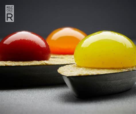 cuisine moll馗ulaire 17 meilleures idées à propos de gastronomie moléculaire sur plaquage conception de nourriture et présentation des plats