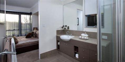 ensuite bathroom design ideas  inspired