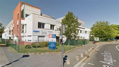 maison de l emploi aulnay sous bois la maison de l emploi vous ouvre ses portes le 23 septembre 93600infos fr