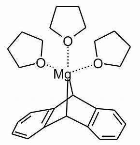 File Magnesium Anthracene Structure 01 Svg