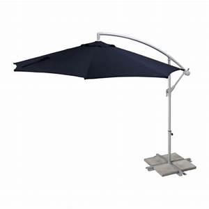 Ikea Sonnenschirm Seglarö : bagg n parasoll frih ngande bl ikea lilla altanen pinterest ikea och bl ~ Eleganceandgraceweddings.com Haus und Dekorationen