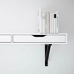 öffnungszeiten Ikea Dortmund : b roschr nke holzschr nke g nstig online kaufen ikea ~ Watch28wear.com Haus und Dekorationen