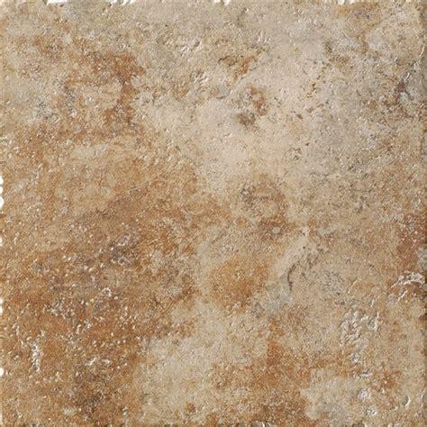Monocibec Tile Graal Series by Monocibec Tile Graal Perceval 20 Quot X 20 Quot Porcelain Tile