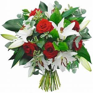 Bouquet De Fleurs : les bouquets livraison bouquet de fleurs ~ Teatrodelosmanantiales.com Idées de Décoration