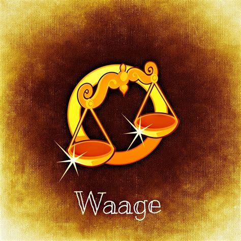 sternzeichen waage waage sternzeichen horoskop 183 kostenloses bild auf pixabay