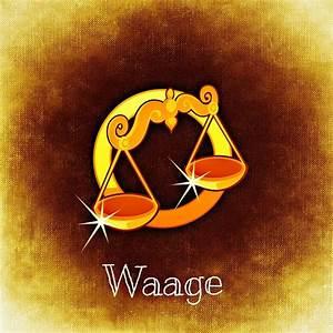 Karma Horoskop Berechnen Kostenlos : kostenlose illustration waage sternzeichen horoskop kostenloses bild auf pixabay 759095 ~ Themetempest.com Abrechnung