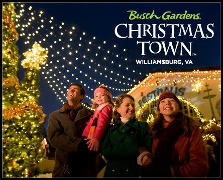busch gardens specials williamsburg vacation packages for williamsburg virginia