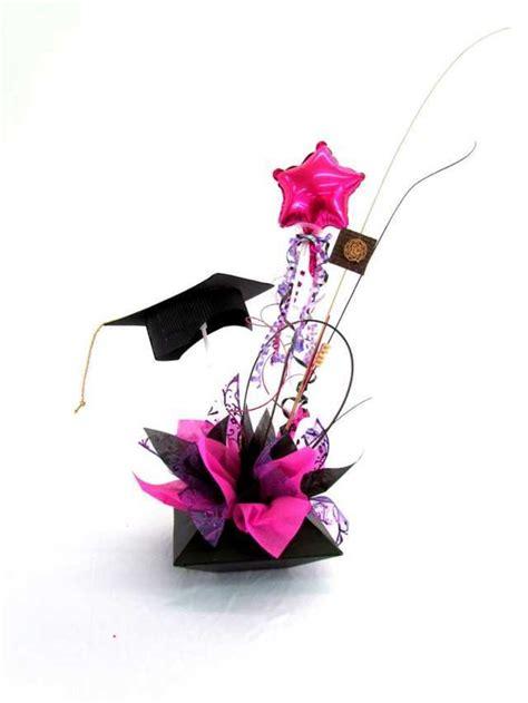im 225 genes y consejos para decorar fiestas de graduacion