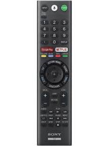sony android tv remote sony x800e 4k hdr ultra hd tv review xbr43x800e