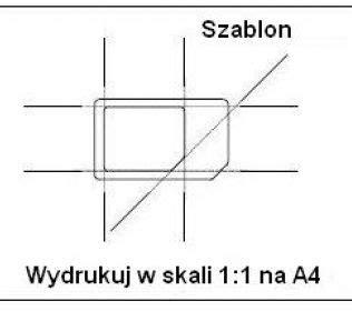 tagliare scheda sim pdf