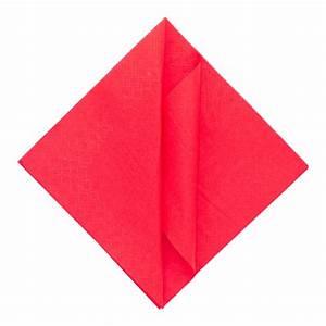 Servietten Falten Tasche : servietten falten hochzeit welle papierservietten und stoffservietten ~ Orissabook.com Haus und Dekorationen
