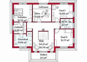 Pläne Für Häuser : wir bauen ihr mediterranes traumhaus gse haus ~ Lizthompson.info Haus und Dekorationen