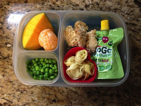 lunches for easy to pack lunches for toddlers and preschoolers really are you serious atlanta mom
